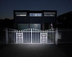 greta anderson photography - Google Search Photographers, Deck, Google Search, Architecture, School, Outdoor Decor, Arquitetura, Front Porch