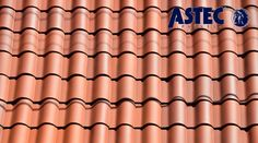 ASTEC Waterproofing Services To Prevent Unwanted Leaks in Your House.