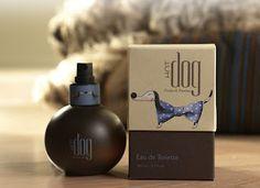 PackagingBlog / Dog Shampoos