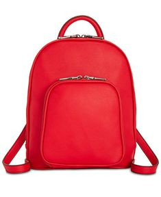56a43086cd 8 Best Calvin Klein Backpack images