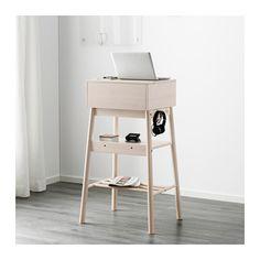 KNOTTEN Standing desk - IKEA