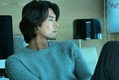 Hyun Bin, Sexy Asian Men, So Ji Sub, Kdrama Actors, My Crush, Haircuts For Men, Korean Actors, How To Look Better, Handsome