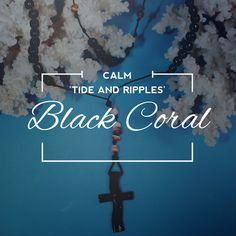 @BlackCoral4you  black coral jewelry handcraft pendants, earrings, beads, necklaces CALM.  http://blackcoral4you.wordpress.com/necklaces-io-collares/stock/ pendientes de coral negro, cuentas, collares, joyeria hecha a mano Magico  mail: blackcoral4you@galicia.com Galicia - SPAIN 100% HandMade #necklaces #coral #necklaces #joya #beads  #black #jewelry #brazaletes #diy #cuentas #natural #handcraft # #925 #sterling #original #gioielli #bijoux #corail #corallo #koralle