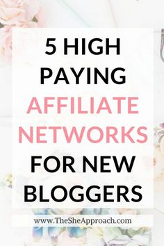 Choosing the right affiliate marketing companies is key to being successful. Check out these 5 HIGH paying affiliate marketing programs. Affiliate Marketing, E-mail Marketing, Marketing Program, Marketing Digital, Content Marketing, Internet Marketing, Business Marketing, Online Marketing, Online Business
