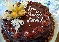 tort de ciocolata Archives - Retete Culinare - Bucataresele Vesele Cheesecakes, Birthday Cake, Ice Cream, Sweets, Desserts, Food, Pie, No Churn Ice Cream, Tailgate Desserts