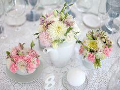 Real Wedding {L&J} | Inspirarte | decoração de eventos