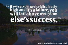 #success #successful #succeed #mindset #goals #achieve #gogetit #freedom #ambition #makeithappen #dreambig #successtips #entrepreneur #entrepreneurship #startup #startups #blog #network #entrepreneurial