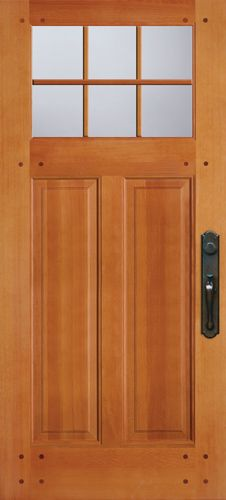 1000 Images About Simpson Nantucket Collection Doors On Pinterest Nantucket Douglas Fir And