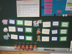 Grammar, Education, Learning, Teacher Stuff, School Stuff, Classroom Ideas, Studying, Classroom Setup, Teaching