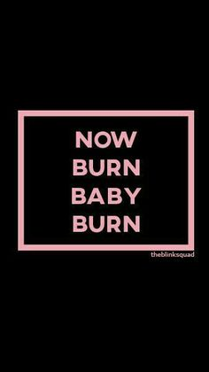 Read Playing With Fire from the story BLACKPINK WALLPAPERS by kookminholly (×××) with 740 reads. Yg Entertainment, Blackpink Wallpapers, Bp Quote, Lyric Quotes, Lyrics, Blackpink Playing With Fire, Lisa Blackpink Wallpaper, Pink Quotes, Kim Jisoo