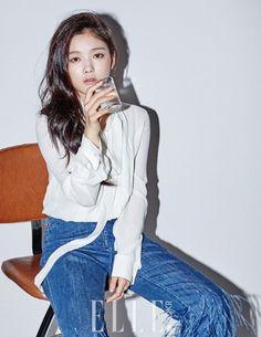 Beautiful Asian Girls zz Diet Ala Artis Korea Diet Ala