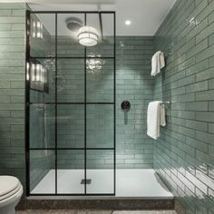 The Green Hotel boasts newly refurbished bedrooms with rainforest showers. Located next to Stephen's Green in the city centre. Rainforest Shower, Dublin Hotels, Master Bathroom Shower, Dublin City, Bathtub, Bedroom, Interior, Green, Image
