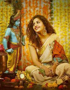 48210783 Trending Janmashtami Images, photos and Wallpaper Krishna Photos, Radha Krishna Images, Lord Krishna Images, Radha Krishna Photo, Krishna Pictures, Radhe Krishna, Radha Radha, Shree Krishna, Hanuman