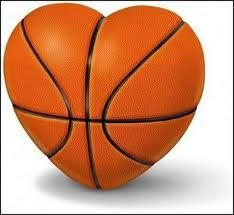 Crocheted Basketball Net | MyDailyFiber