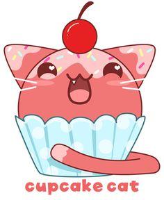 meow ;]