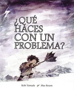 Best Books To Read, Good Books, My Books, Anger Management For Kids, Teaching Schools, Emotional Development, Kids Story Books, Teaching Spanish, Lessons For Kids