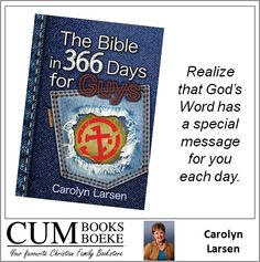 Help boys aged 8 to 12 to realize that God's Word has a special message for them each day. Now available in eBook format. Each Day, S Word, Novels, Ebooks, Bible, Christian, Messages, God, Biblia