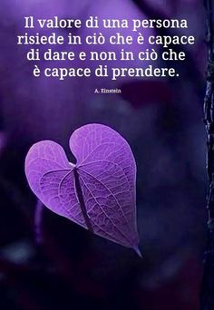 Italian Quotes, New Start, Holidays And Events, Cool Words, Einstein, Me Quotes, Buddha, My Love, Ayurveda