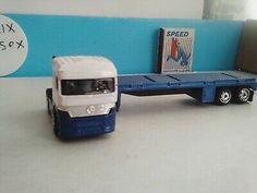 Ad -  Matchbox truck Budapest, Retro Vintage, Trucks, Cars, Classic, Model, Ebay, Derby, Autos