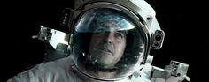 #Gravity confirme sa place de leader au box office US devant #CaptainPhillips