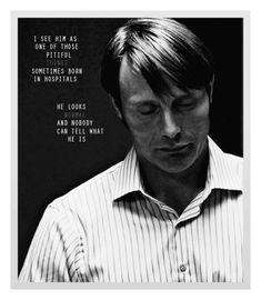 Hannibal (GIF)
