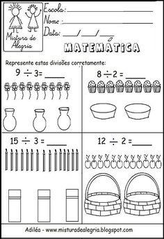 www.misturadealegria.blogspot.com.br-matem%C3%A1tica-divis%C3%A3o-imprimir.jpg (464×677)