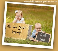Afrikaans, South Africa, Adventure, Sayings, Funny, Sprays, Mornings, Followers, Boards