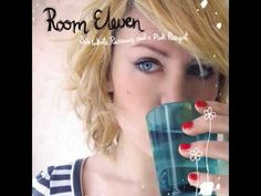 (22) Room Eleven - One Of These Days - YouTube