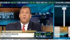 Chris Christie Refuses To Support Hobby Lobby Ruling Read more at http://patdollard.com/category/politics/#p1LhQ7FRrjHVLewT.99