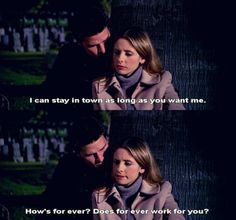 Buffy the Vampire Slayer Spike Buffy, Buffy The Vampire Slayer, Look At My, Buffy Summers, David Boreanaz, Movie Couples, Sarah Michelle Gellar, Joss Whedon, Tv Quotes