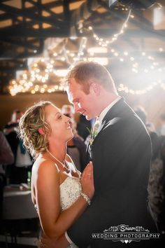 Wedding photo gallery from Mount Vernon Lodge in Akaroa. Photographed by Christchurch wedding photographer Anthony Turnham of SNAP! Intimate Photography, Couple Photography, Wedding Photography, Wedding Photo Gallery, Wedding Photos, Wedding Day, Genuine Love, Mount Vernon, First Dance