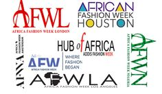 A Review of Seven Major African Fashion Week Events across the Globe  .  .  The Five Key Characteristics of African Fashion  #africanfashion #africanskirt #africandress #africanfashiondesigner #africanshirts  #african #africanprint #fashionblog #fashionblogger #ankarastyles #ankarafashion #ankaradress #ankaraskirt #africanmaxiskirt #highwaistskirts #dresses #instagram #mensfashion #fashionmagazine #fashion #model #modeling #photography #photooftheday #africanskirt