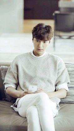 Asian Actors, Korean Actors, Legend Of The Blue Sea Wallpaper, Lee Min Ho Kdrama, Lee Min Ho Photos, New Actors, Kris Wu, Boys Over Flowers, Kdrama Actors