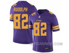 http://www.jordannew.com/mens-nike-minnesota-vikings-82-kyle-rudolph-elite-purple-rush-nfl-jersey-lastest.html MEN'S NIKE MINNESOTA VIKINGS #82 KYLE RUDOLPH ELITE PURPLE RUSH NFL JERSEY LASTEST Only $23.00 , Free Shipping!