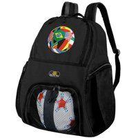 soccer backpack. VolleyballSoccerWorld CupBackpacksHs  FootballFootballFootball SoccerBackpack BagsSoccer Ball 9db02420ffcf0