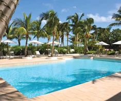 9 Sandy Lane Hotel, Barbados - Best Caribbean Resorts and Hotels Mexico Beach Resorts, Best Beaches In Mexico, Cancun Resorts, All Inclusive Resorts, Beach Vacations, Vacation Spots, Barbados, Bay Village, Caribbean Resort
