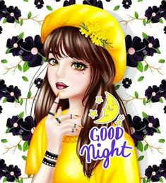 Good Night Images For WhatsApp Free Download New Good Night Images, Romantic Good Night Image, Lovely Good Night, Beautiful Good Night Images, Have A Good Night, Love Mom Quotes, Good Morning Cards, Lord Ganesha Paintings, Where Do I Go