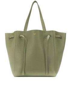 Black Crossbody, Leather Crossbody Bag, Leather Handbags, Purple Bags, Blue Bags, Celine Nano Luggage, Shopper Bag, Classic Leather, Black Cross Body Bag