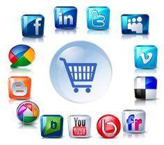 Social Commerce cresce e mostra a que tendência de investir em nichos…