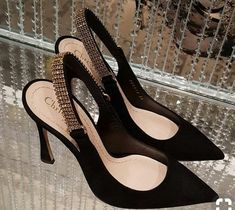 Dior Boots for sale Dior Shoes, Shoes Heels, Cute Shoes, Me Too Shoes, Dream Shoes, Luxury Shoes, Mode Inspiration, Beautiful Shoes, Wedding Shoes