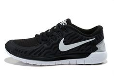 similar to Roshe Run,it is Free 5.0