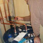Water+Heater+Repair+Near+Me