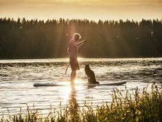 Praktische Tipps für mehr Selbstbewusstsein - Lea Vogel Coaching