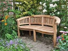 Картинки по запросу скамейки садовые