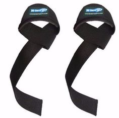 Dead Lifting Wrist Wraps Bandage Hand Support Gym Straps Brace Cotton Padded