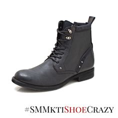 42 Best SR Max Men's Boots images | Boots, Boots men, Men's