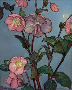Criss Canning