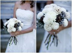 Rustic Yellow Navy and Mint Wedding photo   The Budget Savvy Bride