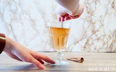 Abnehmen mit Zimt und Honig ist nicht nur lecker, sondern auch effektiv. Wir verraten was hinter dem Kilos verlieren mit Honigwasser steckt.