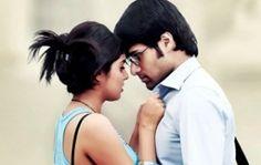 """రాహుల్, రాజీవ్, శ్రావ్య ప్రధాన తారాగణంగా క్రియేటివ్ కమర్షియల్ బ్యానర్ పతకం పై మారుతి, వల్లభ సంయుక్తంగా నిర్మిస్తున్న """"లవ్ యు బంగారం"""" - See more at: http://www.tollywoodtimes.com/telugu/newsfullstory/l9uabsq3jy/Love-U-Bangaram-Teaser-Launch/3722#sthash.xPRPmpQO.dpuf"""